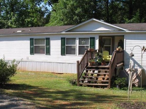3 bed 2 bath Mobile / Manufactured at 626 Hayes St Toccoa, GA, 30577 is for sale at 70k - 1 of 7