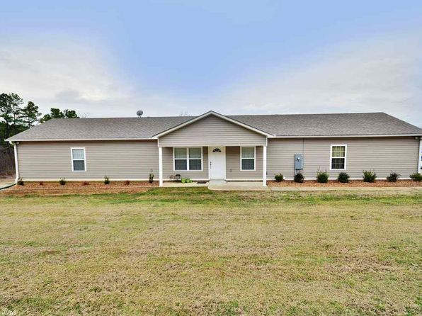 3 bed 4 bath Single Family at 3 Suzy Q Ln Vilonia, AR, 72173 is for sale at 160k - 1 of 23