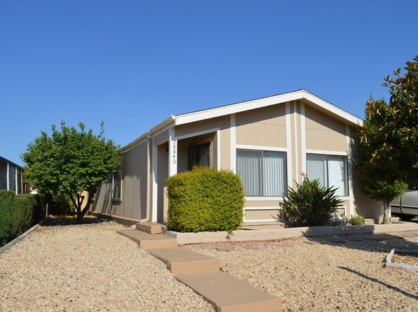 2 bed 2 bath Mobile / Manufactured at 28840 Via Roja Murrieta, CA, 92563 is for sale at 195k - 1 of 19