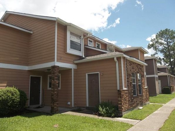 1 bed 1 bath Single Family at 2425 Oxford Pl Terrytown, LA, 70056 is for sale at 58k - 1 of 9