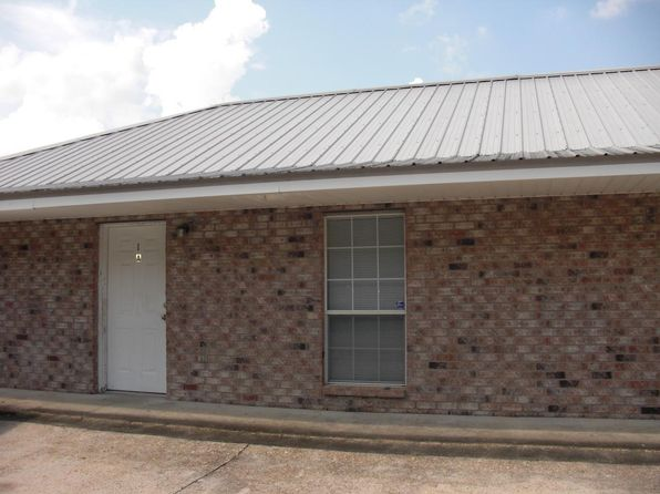 Apartment For Rent. Apartments For Rent in Hammond LA   Zillow