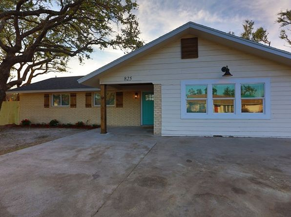 3 bed 2 bath Single Family at 825 Whitewing Dr Rockport, TX, 78382 is for sale at 220k - 1 of 19