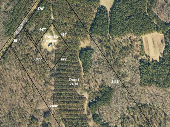 null bed null bath Vacant Land at 250 Gilbert Rd Perry, GA, 31069 is for sale at 508k - google static map