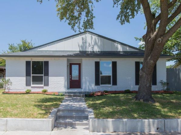 3 bed 2 bath Single Family at 6207 Cedar Ln Rowlett, TX, 75089 is for sale at 175k - 1 of 20