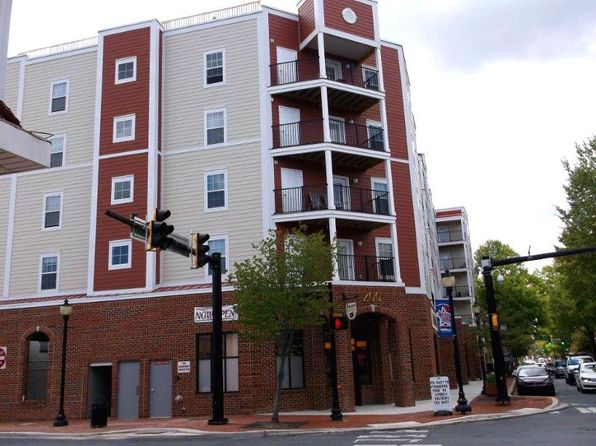 Apartments For Rent In Dover De Zillow