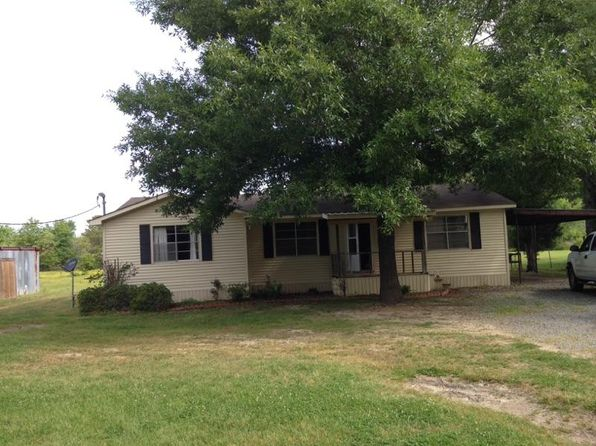 3 bed 1 bath Single Family at 640 Spruell Rd Monroe, LA, 71202 is for sale at 60k - 1 of 9