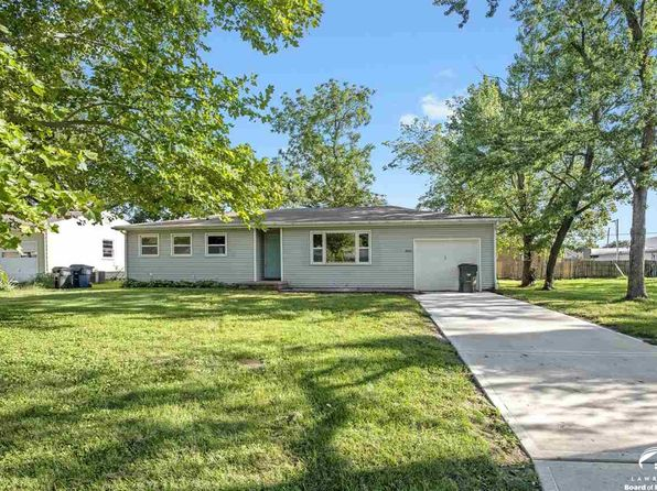 lawrence real estate lawrence ks homes for sale zillow