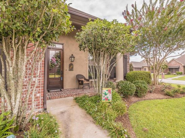 3 bed 3 bath Single Family at 111 Notting Hill Way Lafayette, LA, 70508 is for sale at 309k - 1 of 49
