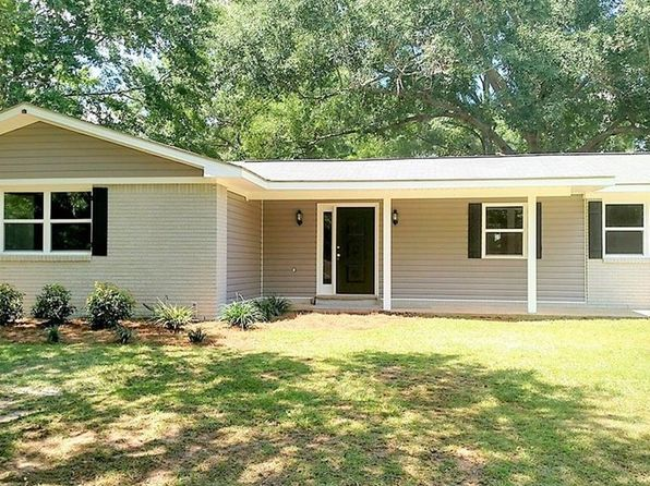 3 bed 2 bath Single Family at 9978 Downing St Semmes, AL, 36575 is for sale at 139k - 1 of 31