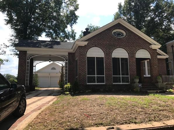 House For Rent. Houses For Rent in Greenville SC   205 Homes   Zillow