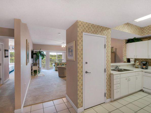 2 bed 2 bath Condo at 515 Topsl Beach Blvd Destin, FL, 32550 is for sale at 250k - 1 of 24