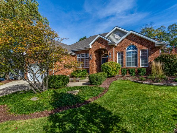 3 bed 3 bath Single Family at 1005 Edgewood Ct Lemont, IL, 60439 is for sale at 475k - 1 of 35