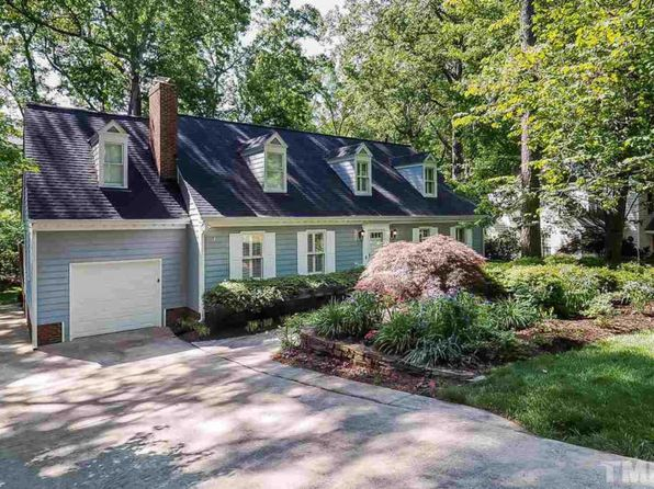 Cape Cod   Cary Real Estate   Cary NC Homes For Sale | Zillow