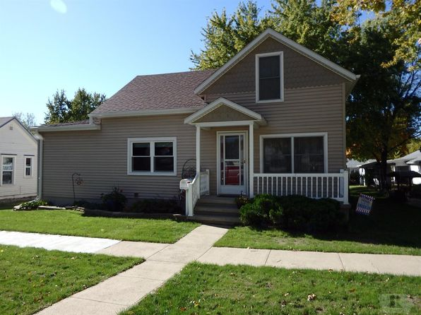 3 bed 2 bath Single Family at 412 Colorado Ave SW Orange City, IA, 51041 is for sale at 129k - 1 of 18