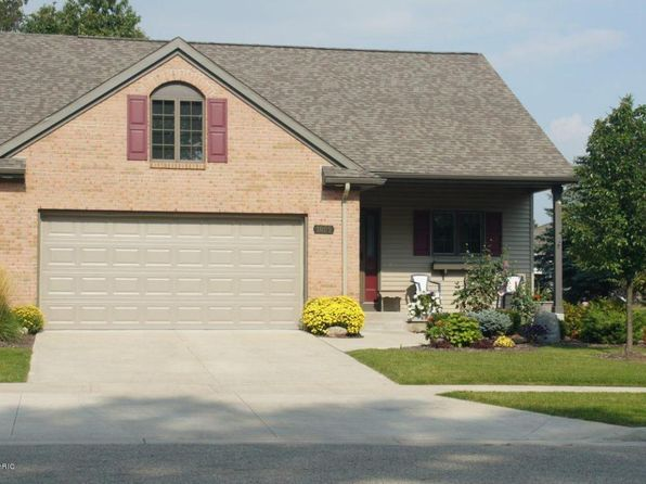 2 bed 3 bath Condo at 1009 Grosvenor Dr Greenville, MI, 48838 is for sale at 215k - 1 of 15