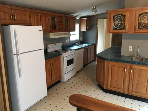 2 bed 2 bath Mobile / Manufactured at 7235 Telephone Rd Le Roy, NY, 14482 is for sale at 19k - 1 of 10
