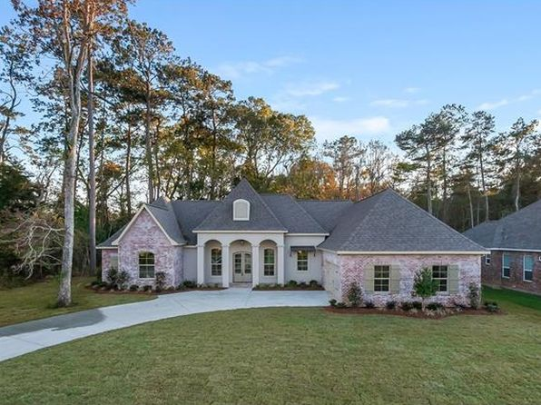 5 bed 3 bath Single Family at 513 Kristian Ct Madisonville, LA, 70447 is for sale at 465k - 1 of 24