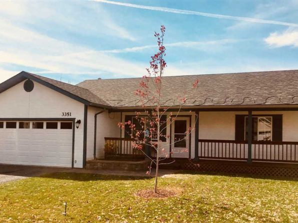 3 bed 2 bath Single Family at 3351 MOUNTAIN ASH DR HAILEY, ID, 83333 is for sale at 328k - 1 of 8
