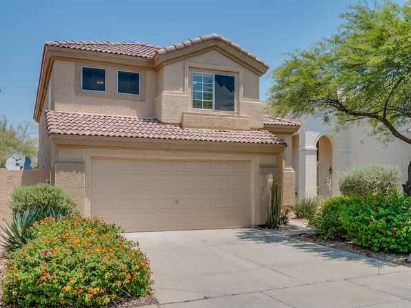 3 bed 2.5 bath Single Family at 4414 E Creosote Dr Cave Creek, AZ, 85331 is for sale at 315k - 1 of 26