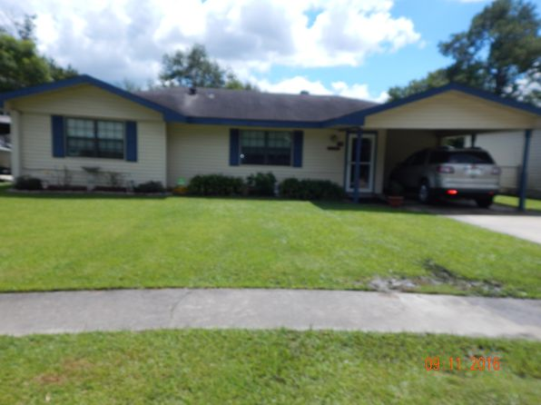 3 bed 2 bath Single Family at 126 Evelyn Ave Houma, LA, 70363 is for sale at 125k - 1 of 24
