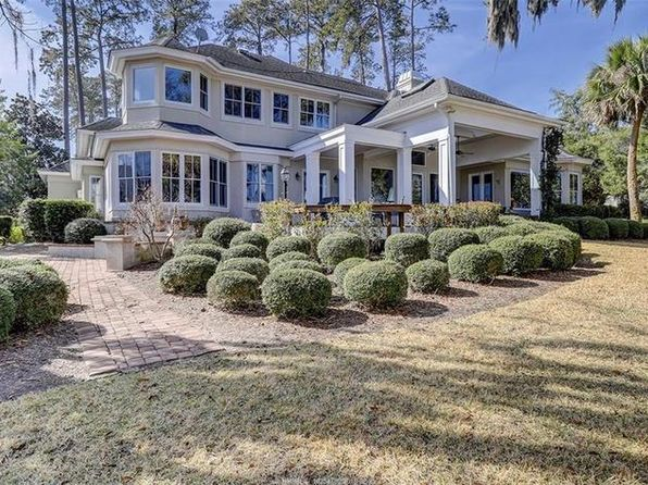 3 bed 4 bath Single Family at 95 Cumberland Dr Bluffton, SC, 29910 is for sale at 849k - 1 of 51