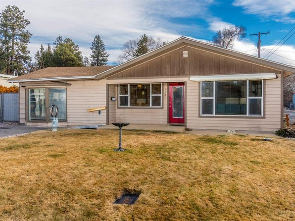 3 bed 2 bath Single Family at 1134 NE 6th St Bend, OR, 97701 is for sale at 340k - 1 of 25