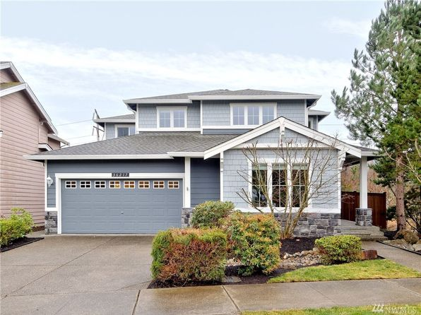 3 bed 2.5 bath Single Family at 36217 SE ISLEY ST SNOQUALMIE, WA, 98065 is for sale at 700k - 1 of 21