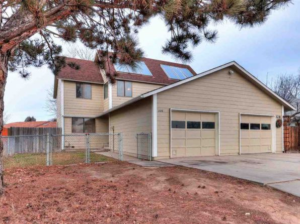 3 bed 1.5 bath Townhouse at 326 E Greenhurst Rd Nampa, ID, 83686 is for sale at 117k - 1 of 25