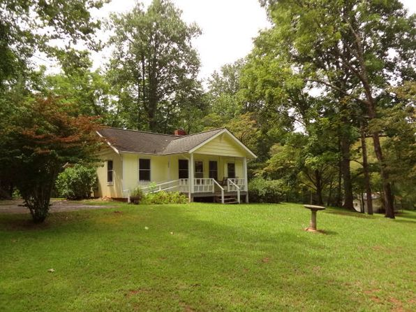 1 bed 1 bath Single Family at 1909 Middle Creek Rd Otto, NC, 28763 is for sale at 100k - 1 of 33