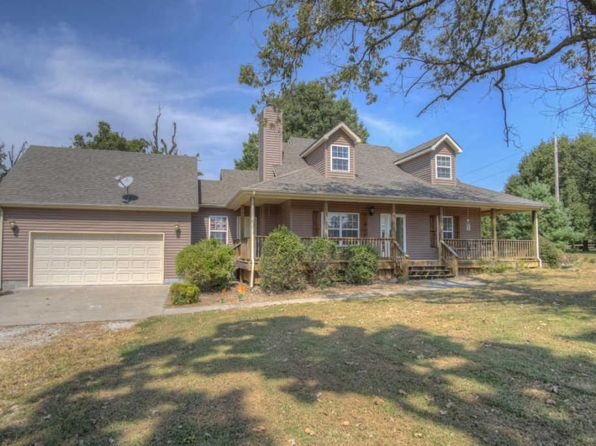 3 bed 2.5 bath Single Family at 413 E Ivy Rd Webb City, MO, 64870 is for sale at 160k - 1 of 32