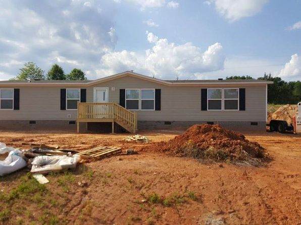 simpsonville sc mobile homes manufactured homes for sale 1 homes rh zillow com