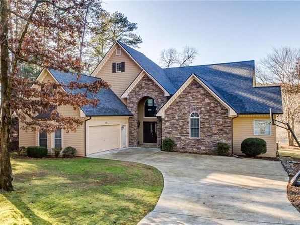 recently sold homes in waleska ga 775 transactions zillow rh zillow com