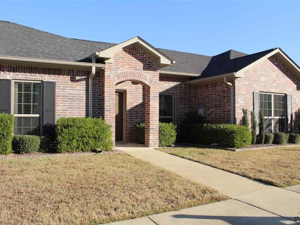 2 bed 2 bath Townhouse at 5026 SHILOH VILLAGE DR TYLER, TX, 75703 is for sale at 155k - 1 of 20