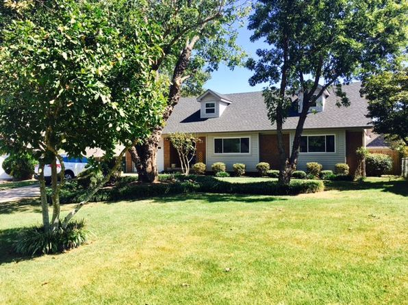 3 bed 3 bath Single Family at 23 Willow Oak Ct Little Rock, AR, 72211 is for sale at 219k - 1 of 17