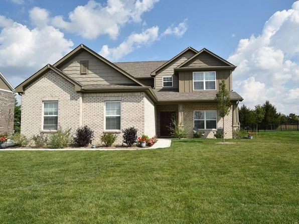 4 bed 3 bath Single Family at 5057 Wyndale Dr Bargersville, IN, 46106 is for sale at 299k - 1 of 25