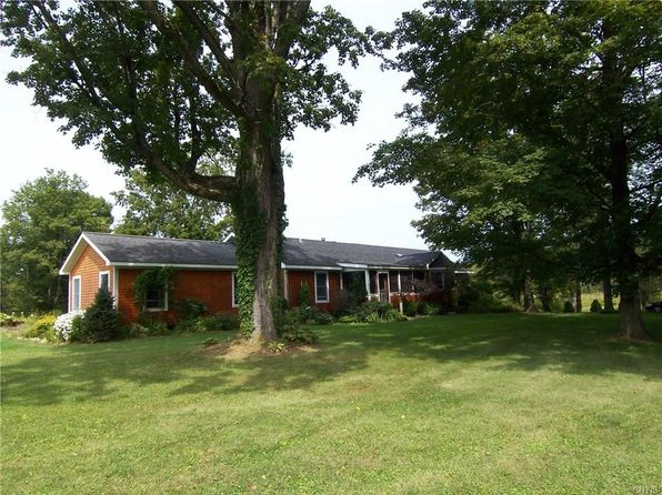 5 bed 2 bath Single Family at 6987 Stoney Creek Rd Verona, NY, 13478 is for sale at 219k - 1 of 25