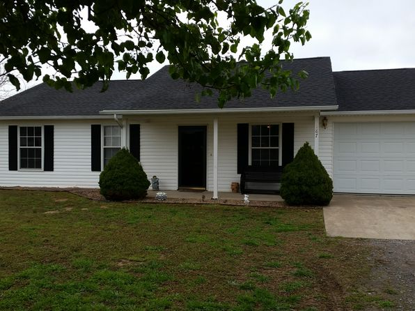 3 bed 2 bath Single Family at 187 Sandy Ln Benton, MO, 63736 is for sale at 100k - 1 of 27
