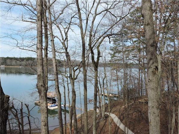 south carolina waterfront homes for sale 4 641 homes zillow rh zillow com  house for sale lake keowee south carolina