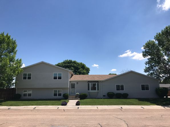 4 bed 3 bath Single Family at 2711 Maris Ln North Platte, NE, 69101 is for sale at 230k - 1 of 27