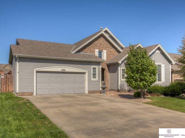 Elkhorn Real Estate Elkhorn Omaha Homes For Sale Zillow - Omaha home and garden show