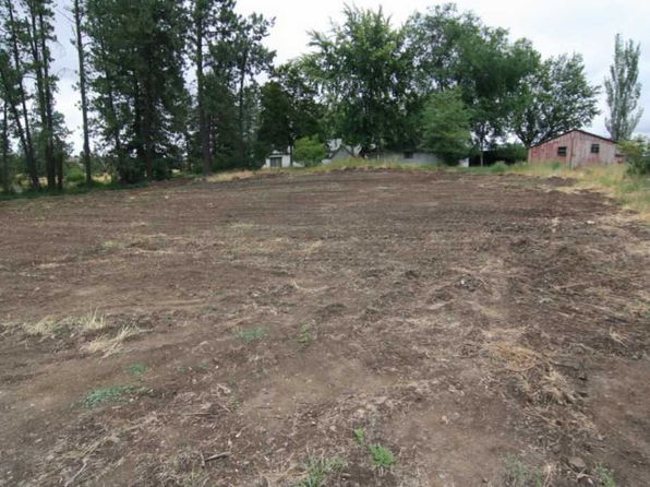 4 bed null bath Vacant Land at  Lot 30 Pinecroft Medical Lk, WA, 99022 is for sale at 35k - 1 of 8