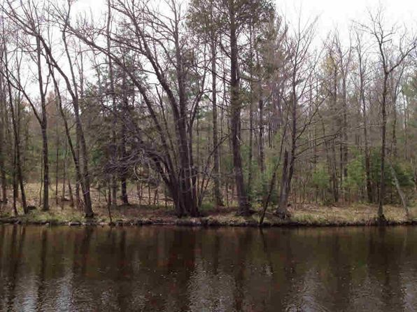 null bed null bath Vacant Land at 12468 Bedrock Ln Mountain, WI, 54149 is for sale at 90k - 1 of 7