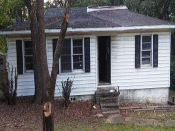3 bed 1 bath Single Family at 1380 5th Pl NW Birmingham, AL, 35215 is for sale at 5k - google static map