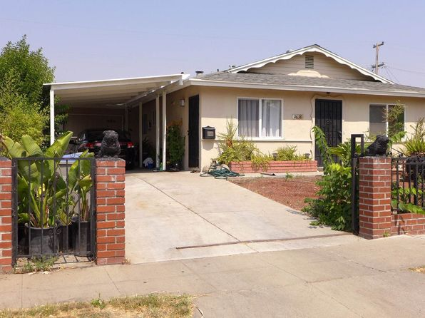 95122 real estate 95122 homes for sale zillow. Black Bedroom Furniture Sets. Home Design Ideas