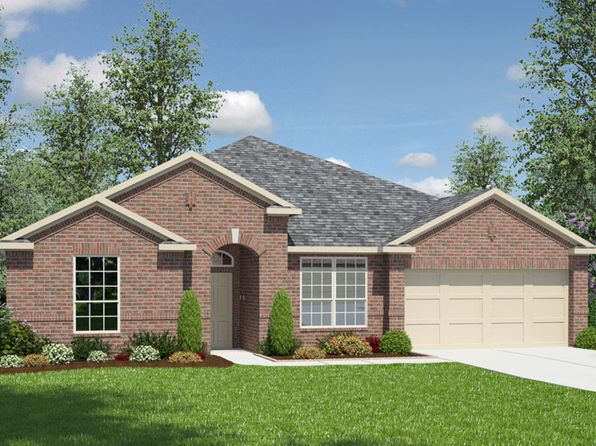 5 bed 3 bath Single Family at  Unknown Cibolo, TX, 78108 is for sale at 317k - 1 of 4