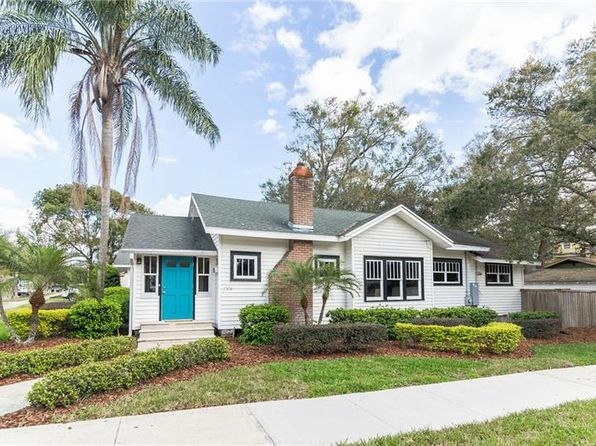 2 bed 2 bath Single Family at 1304 E Washington St Orlando, FL, 32801 is for sale at 385k - 1 of 25