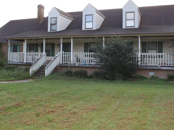 3 bed 3 bath Single Family at 3960 Dawley Rd Virginia Beach, VA, 23457 is for sale at 434k - 1 of 2