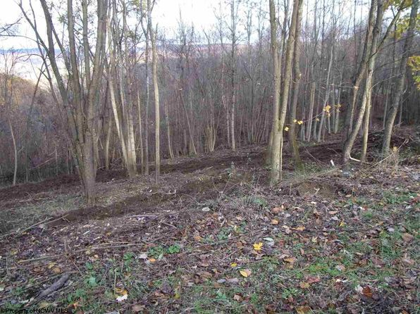 null bed null bath Vacant Land at  SEEMONT DR null, WV, 26537 is for sale at 43k - 1 of 3