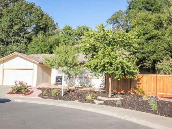3 bed 2 bath Single Family at 8139 Valley View Dr Sebastopol, CA, 95472 is for sale at 665k - 1 of 19