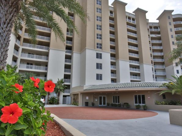 3 bed 3 bath Condo at 2403 S Atlantic Ave Daytona Beach, FL, 32118 is for sale at 450k - 1 of 15